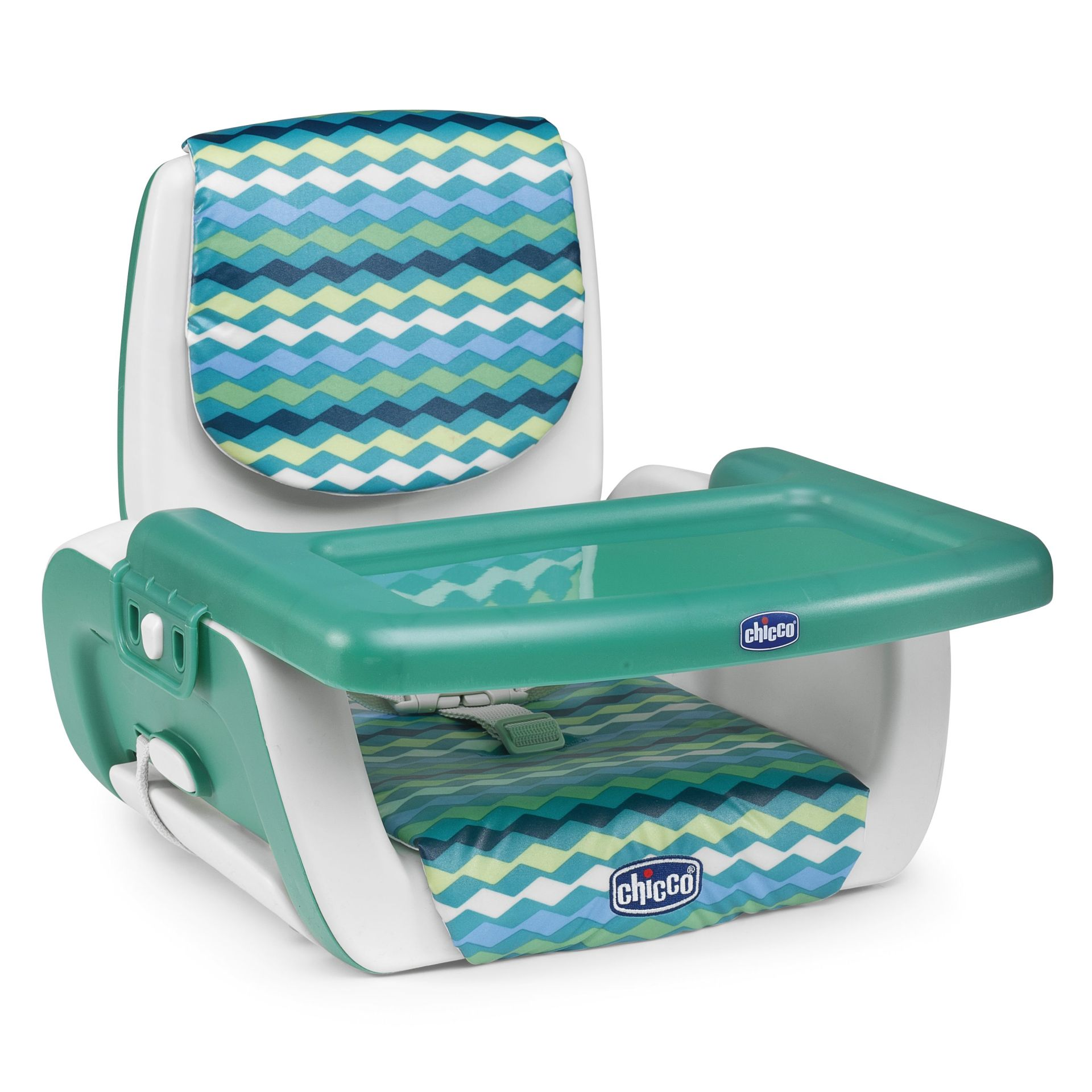 chicco booster seat mode 2018 mars buy at kidsroom living