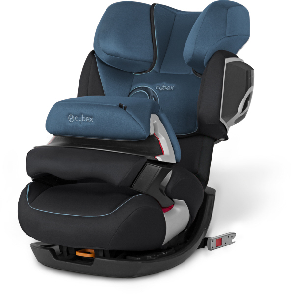cybex car seat pallas 2 fix comfort look 2012 buy at. Black Bedroom Furniture Sets. Home Design Ideas