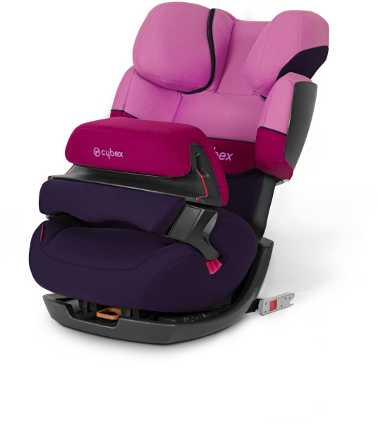 cybex kindersitz pallas fix sportoptik 2012 buy at. Black Bedroom Furniture Sets. Home Design Ideas
