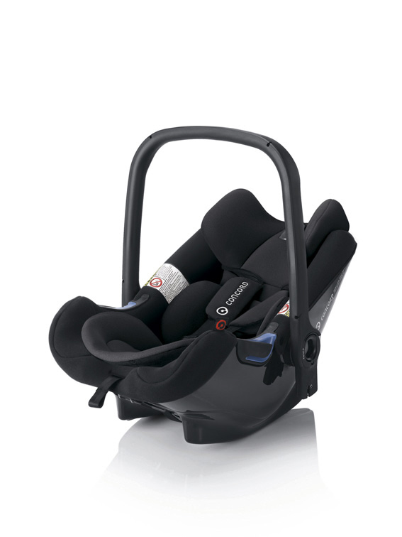 Concord Neo Travel Set 2012 With Concord Air Buy At