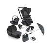 Concord NEO Travel - Set 2012 - with Concord AIR Graphite - large image 1