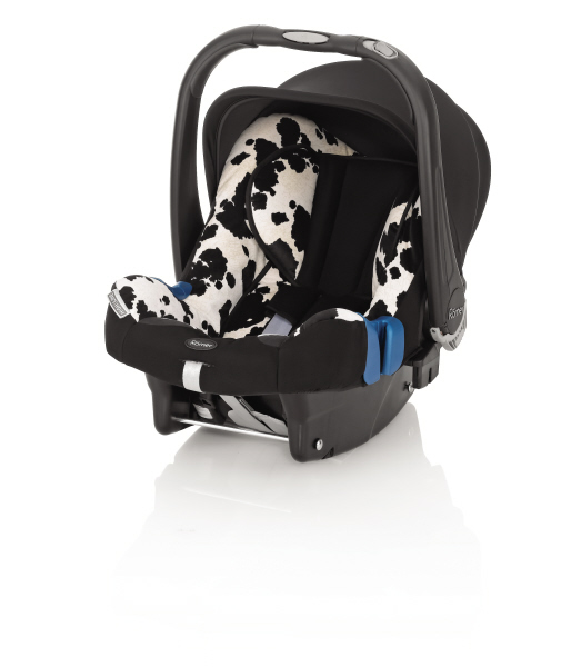 r mer baby car seat baby safe plus shr ii highline 2012. Black Bedroom Furniture Sets. Home Design Ideas