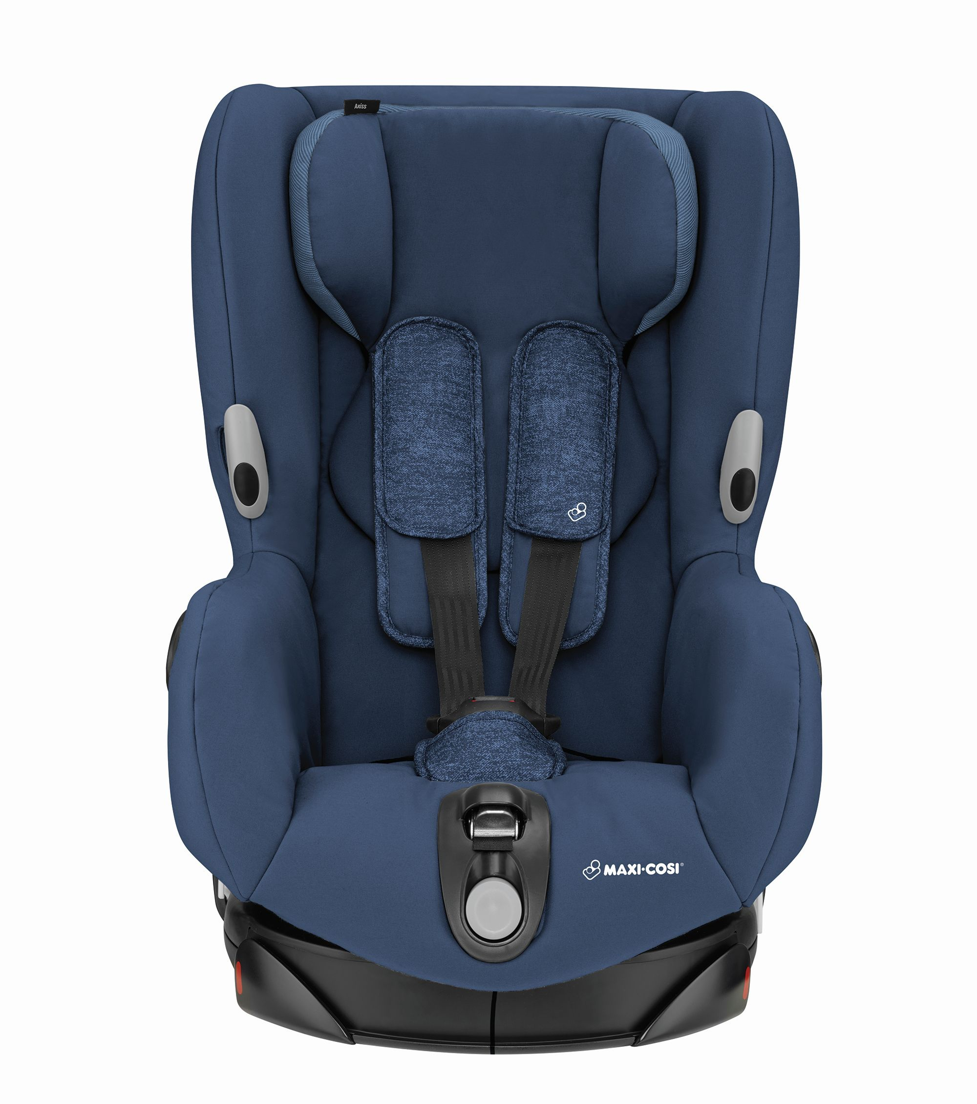 maxi cosi child car seat axiss 2018 nomad blue buy at kidsroom car seats. Black Bedroom Furniture Sets. Home Design Ideas