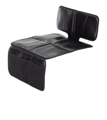 Britax Römer Car Seat Protector - * The Britax Römer Car Seat Protector protects the seat cushion of your car from damage and pollution
