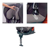 Römer car seat Safefix Plus Trendline 2012 Kim - large image 2