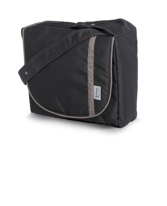 Teutonia diaper bag 4625 2012 - large image
