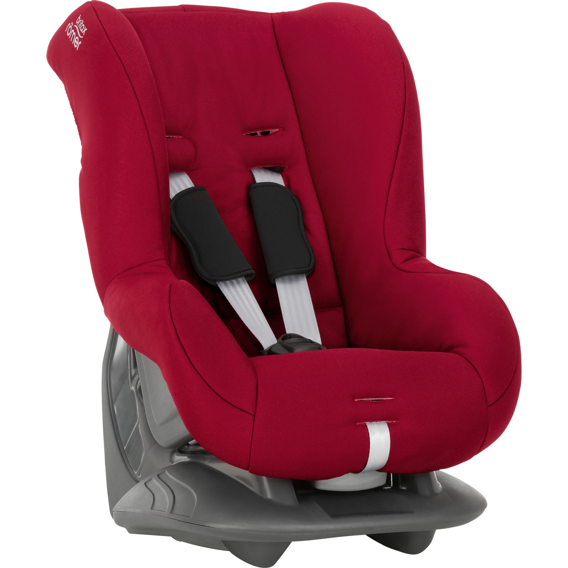 Red Chicco Car Seat >> Britax Römer Car Seat Eclipse 2018 Flame Red - Buy at kidsroom | Car Seats