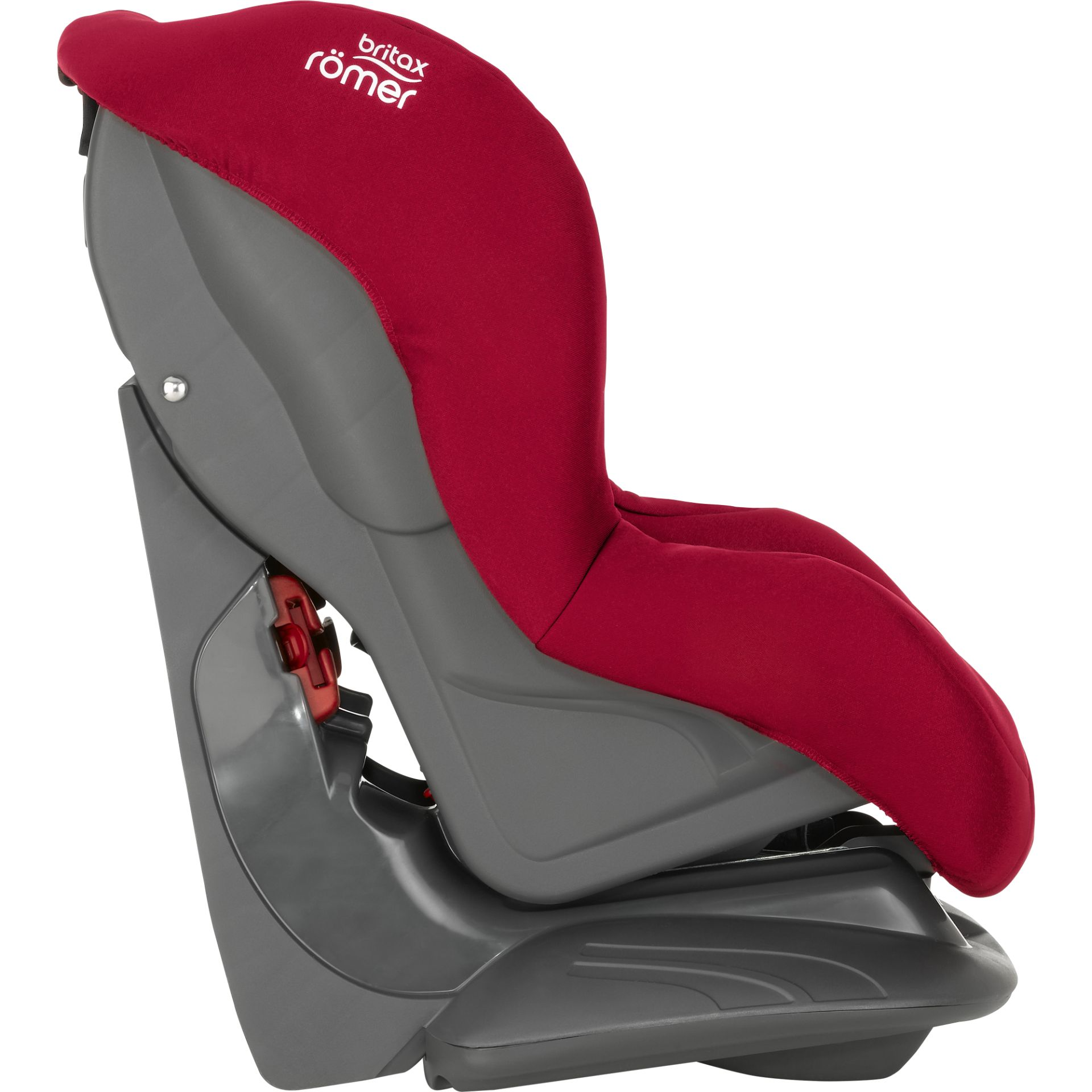 britax r mer car seat eclipse 2018 flame red buy at kidsroom car seats. Black Bedroom Furniture Sets. Home Design Ideas