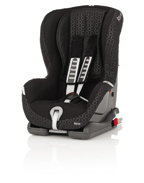 r mer car seat duo plus classicline 2012 2012 billy buy at kidsroom. Black Bedroom Furniture Sets. Home Design Ideas