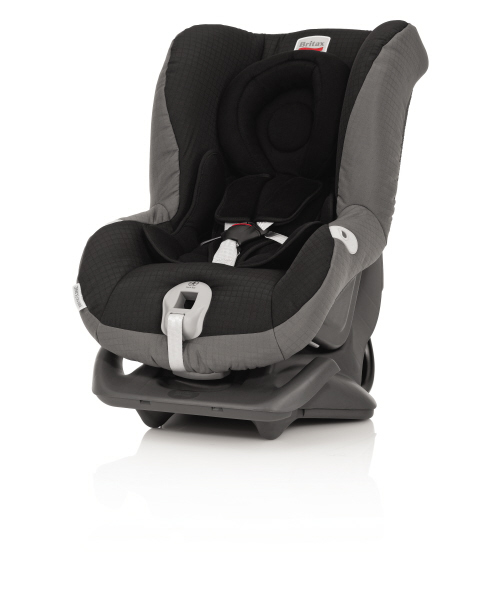 britax r mer car seat first class plus trendline 2012 2012. Black Bedroom Furniture Sets. Home Design Ideas