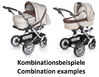 Teutonia stroller Mistral S 2012 4445 - large image 3