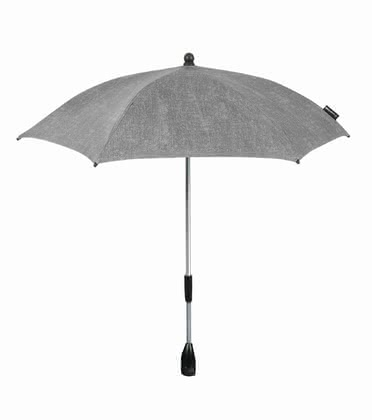 Maxi-Cosi Parasol - * The Maxi-Cosi parasol with a diameter of about 70 cm offers your darling the maximum protection