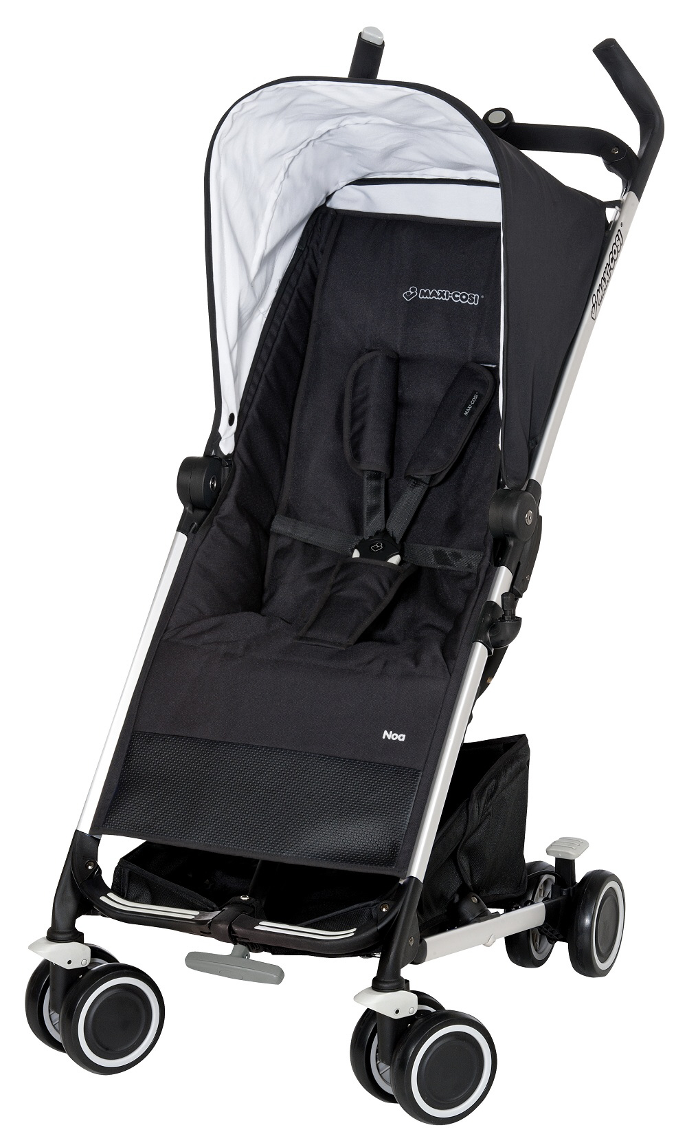 maxi cosi buggy noa buy at kidsroom strollers. Black Bedroom Furniture Sets. Home Design Ideas