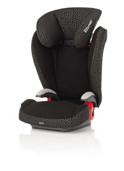 r mer car seat kid plus classicline 2012 buy at kidsroom. Black Bedroom Furniture Sets. Home Design Ideas