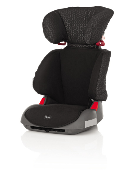 r mer car seat adventure classicline 2012 buy at kidsroom. Black Bedroom Furniture Sets. Home Design Ideas