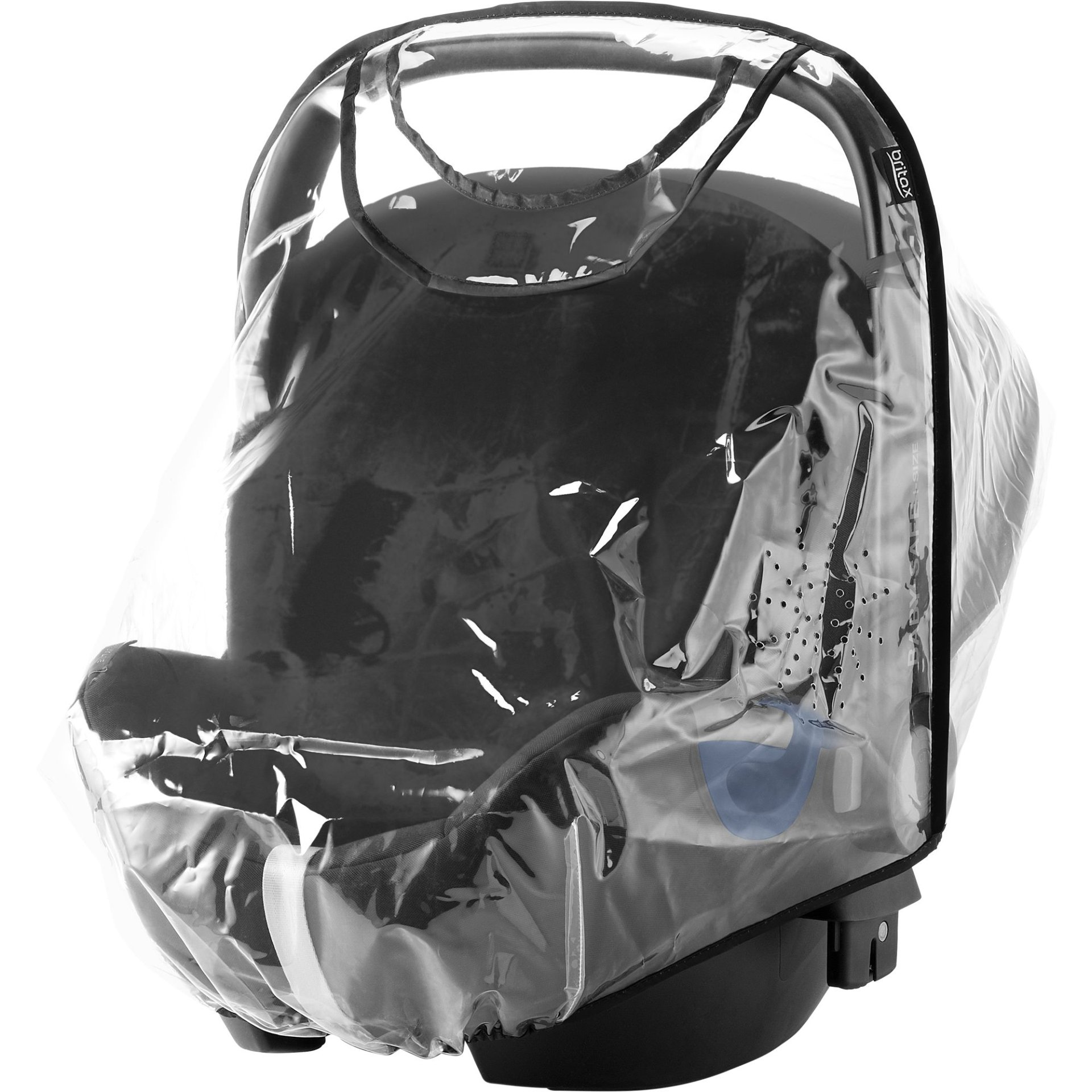 Britax R 246 Mer Rain Cover For Baby Safe Family Buy At