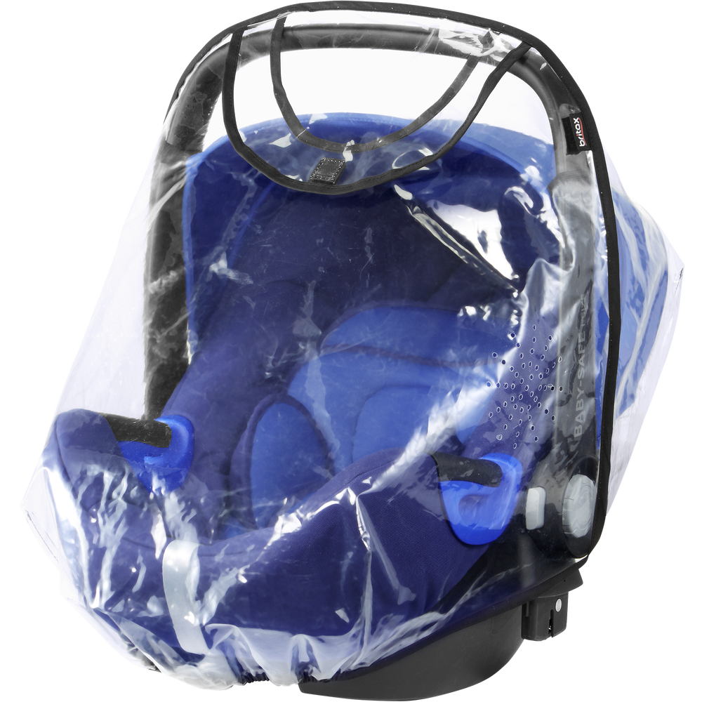 britax r mer rain cover for baby safe family buy at kidsroom car seats car seat accessories. Black Bedroom Furniture Sets. Home Design Ideas