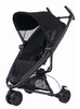 Quinny buggy Zapp Xtra – Black Line 2012 - large image 1