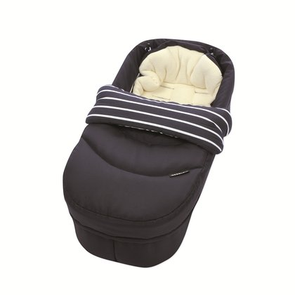 Gesslein Hard carrycot C2-Compact 274274 2015 - large image
