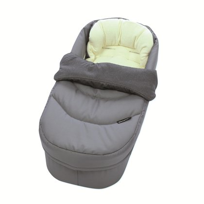 Gesslein Hard carrycot C2-Compact 276276 2012 - large image