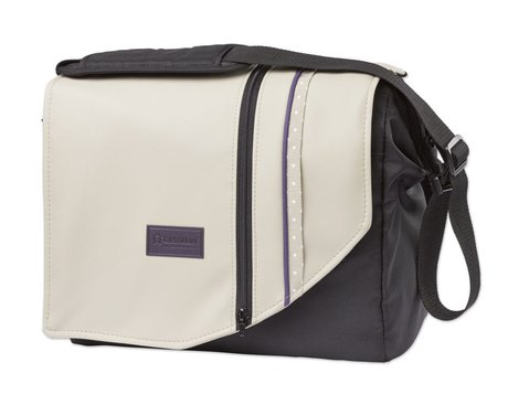 Gesslein Changing bag No. 3 566566 2015 - large image