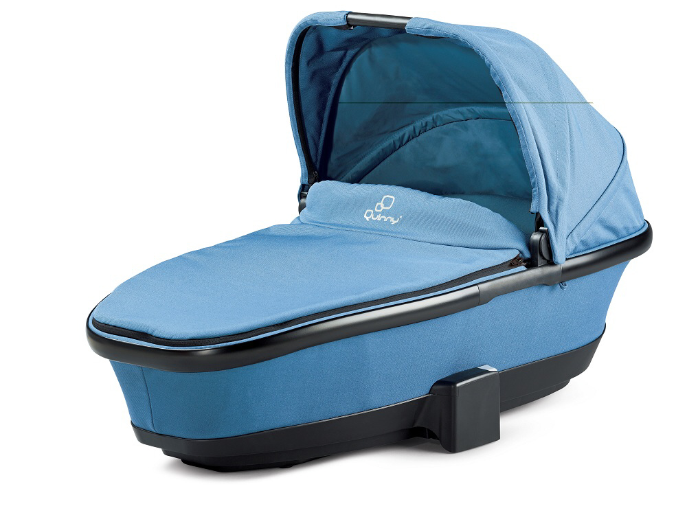 Quinny BUZZ 3 stroller + Dreami 2013 Blue Charm - Buy at ...