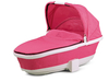 Quinny BUZZ 3 stroller + Dreami Pink Precious 2013 - large image 3