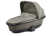 Quinny BUZZ 3 stroller + Dreami Brown Fierce 2014 - large image 3
