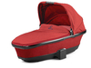 Quinny BUZZ 3 stroller + Dreami Red Rumour 2014 - large image 3