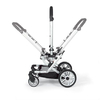 Gesslein Stroller F6 I (Air chamber wheels) 2012 281281 - large image 3