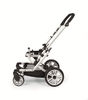 Gesslein Stroller F6 I (Air chamber wheels) 2012 281281 - large image 4
