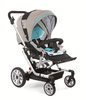 Gesslein Stroller F6 I (Air chamber wheels) 2012 279279 - large image 1
