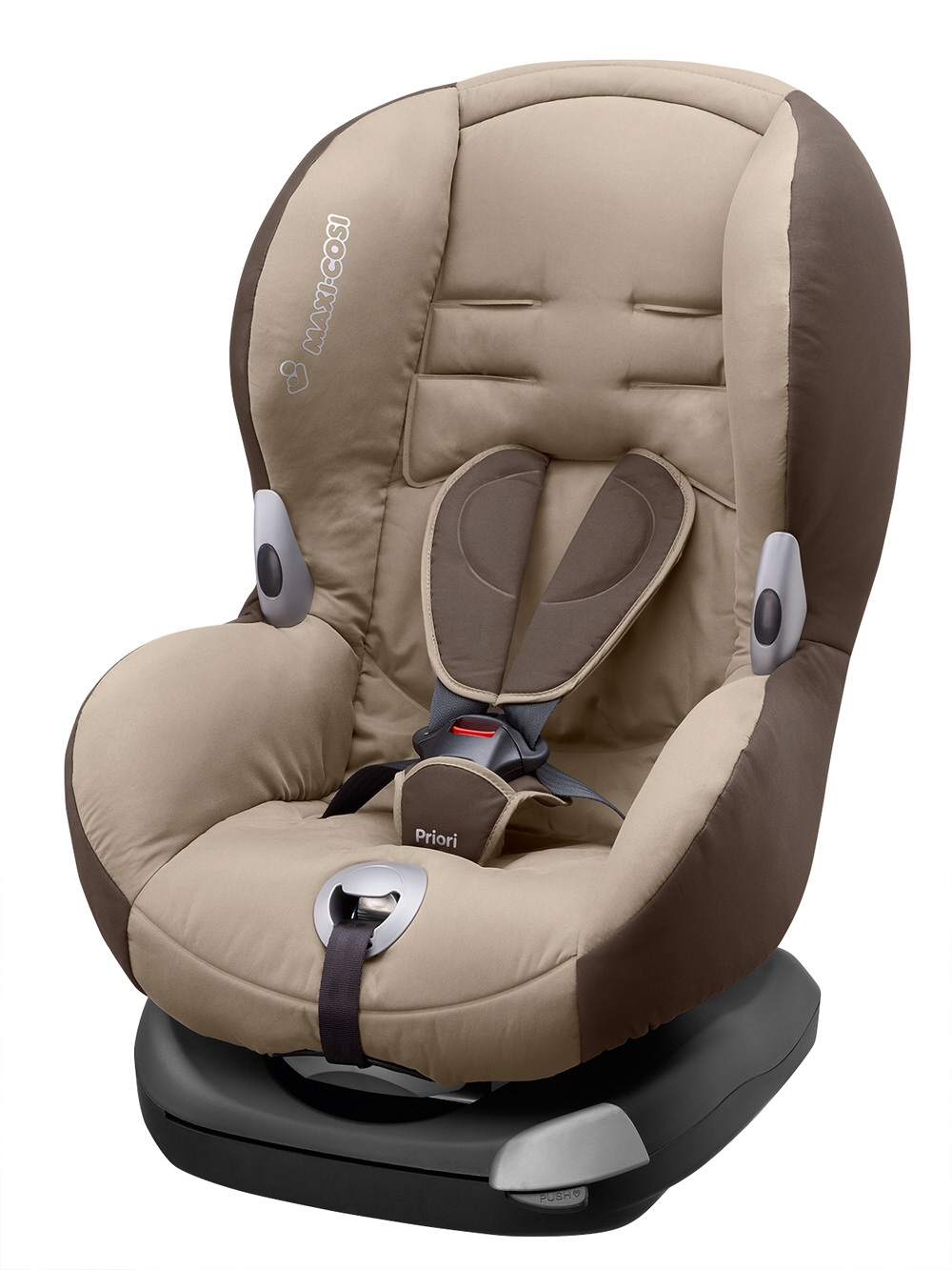 maxi cosi child car seat priori xp buy at kidsroom car. Black Bedroom Furniture Sets. Home Design Ideas