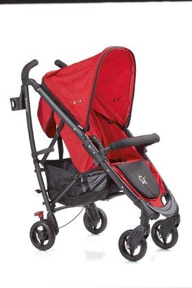 gesslein buggy swift 2016 rot buy at kidsroom strollers. Black Bedroom Furniture Sets. Home Design Ideas