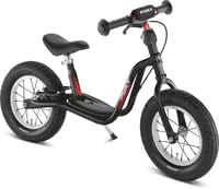 Puky Balance Bike LR XL - * The Puky impeller LR XL is equipped with spoked wheels and extra broad cross tyres and is suitable for your darling from 3 years