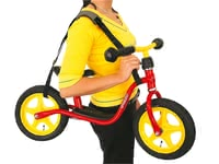 PUKY Carrying strap TG - * The Puky vehicle strap is suitable for all Puky impeller and small scooter