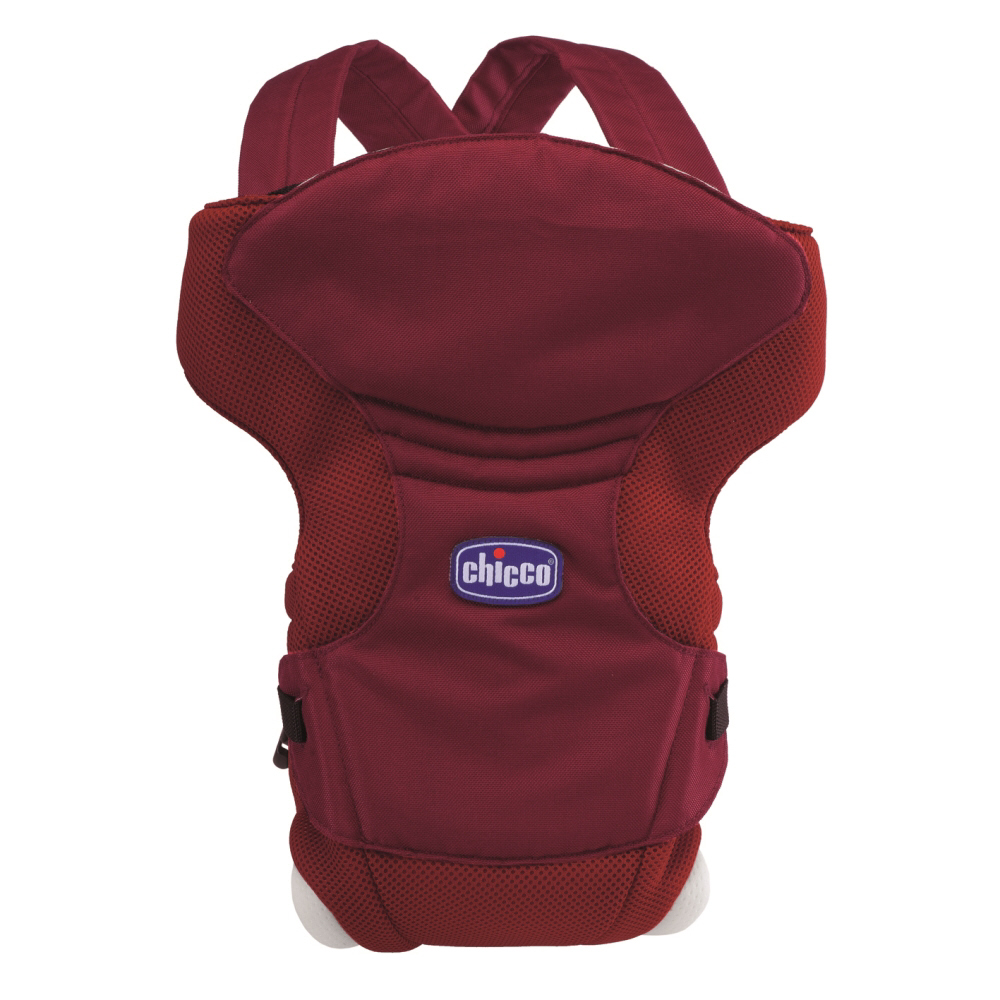 Chicco Baby Carrier Go 2016 Red Buy At Kidsroom Strollers