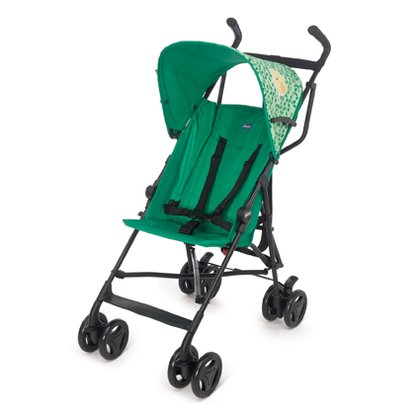 Chicco Buggy Snappy Birdland 2018 - large image
