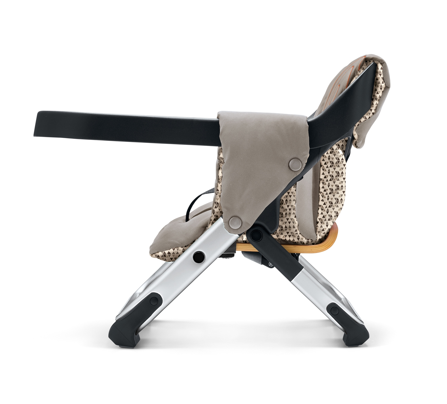Concord Travel highchair LIMA 2016 Cool Beige Buy at kidsroom