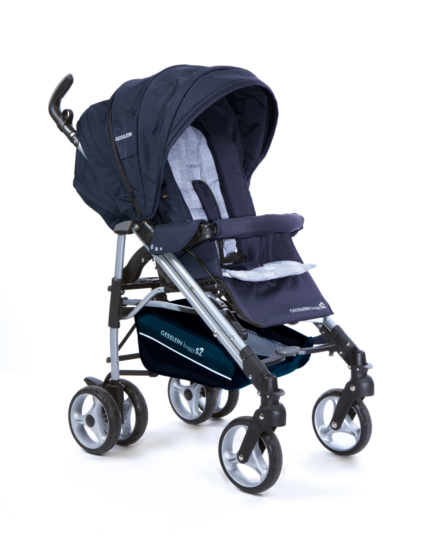 Gesslein Buggy S2 : gesslein buggy s2 2016 174096 buy at kidsroom strollers ~ Orissabook.com Haus und Dekorationen