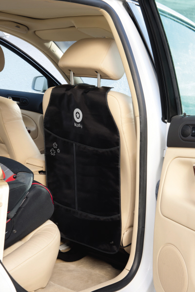 Kiddy Beclean Car Seat Protector