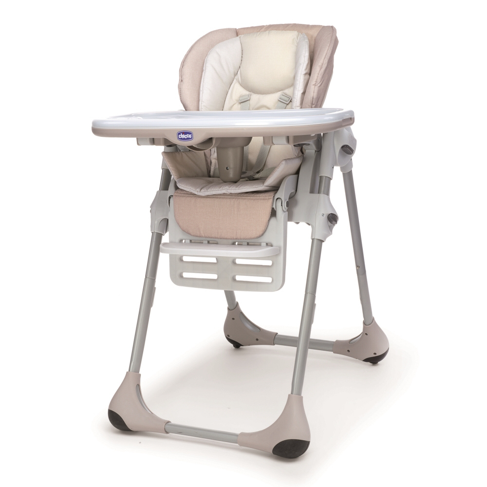 Chicco Highchair Polly 2in1 2016 Wild Buy At Kidsroom
