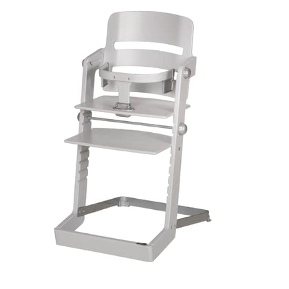 Geuther Highchair Tamino -  * The Geuther high chair Tamino is simply unique, a true all-rounder - stable, tilt-proof and suitable for everyday use.