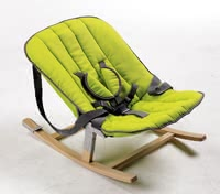 Geuther Baby bouncer Rocco 4705-75851