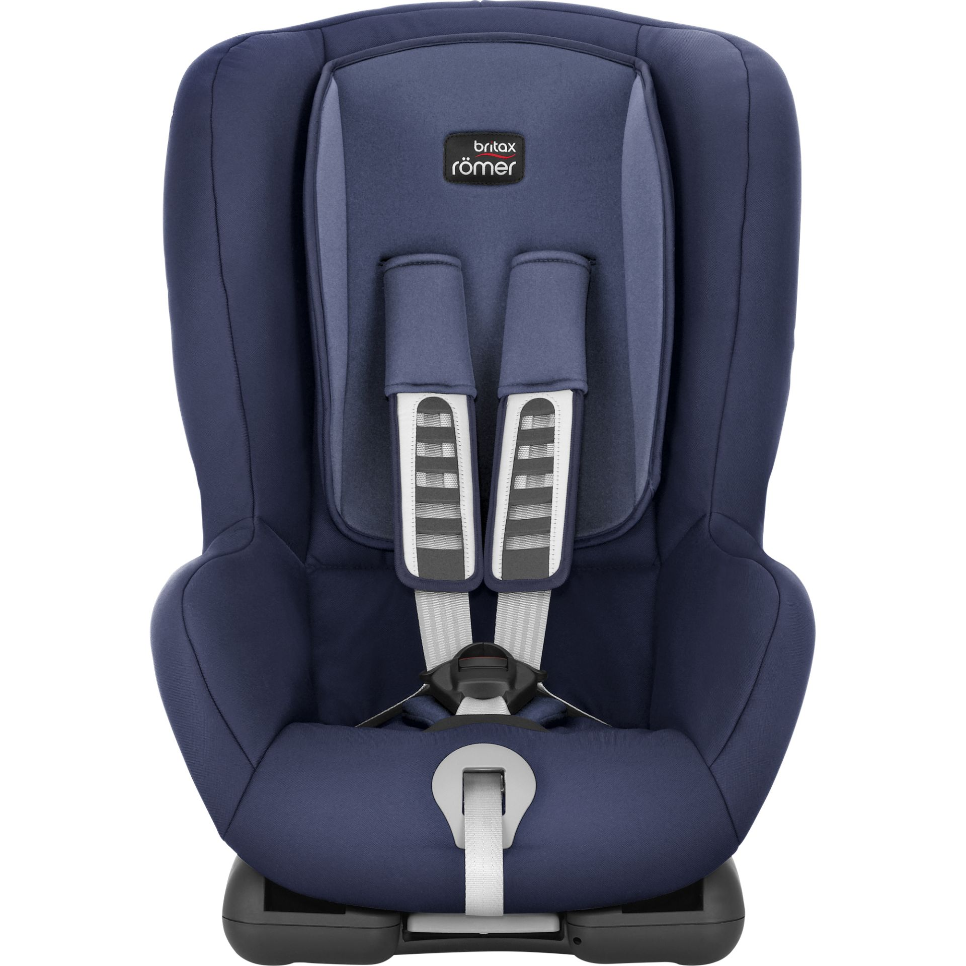 britax r mer car seat duo plus 2019 moonlight blue buy at kidsroom car seats isofix child. Black Bedroom Furniture Sets. Home Design Ideas