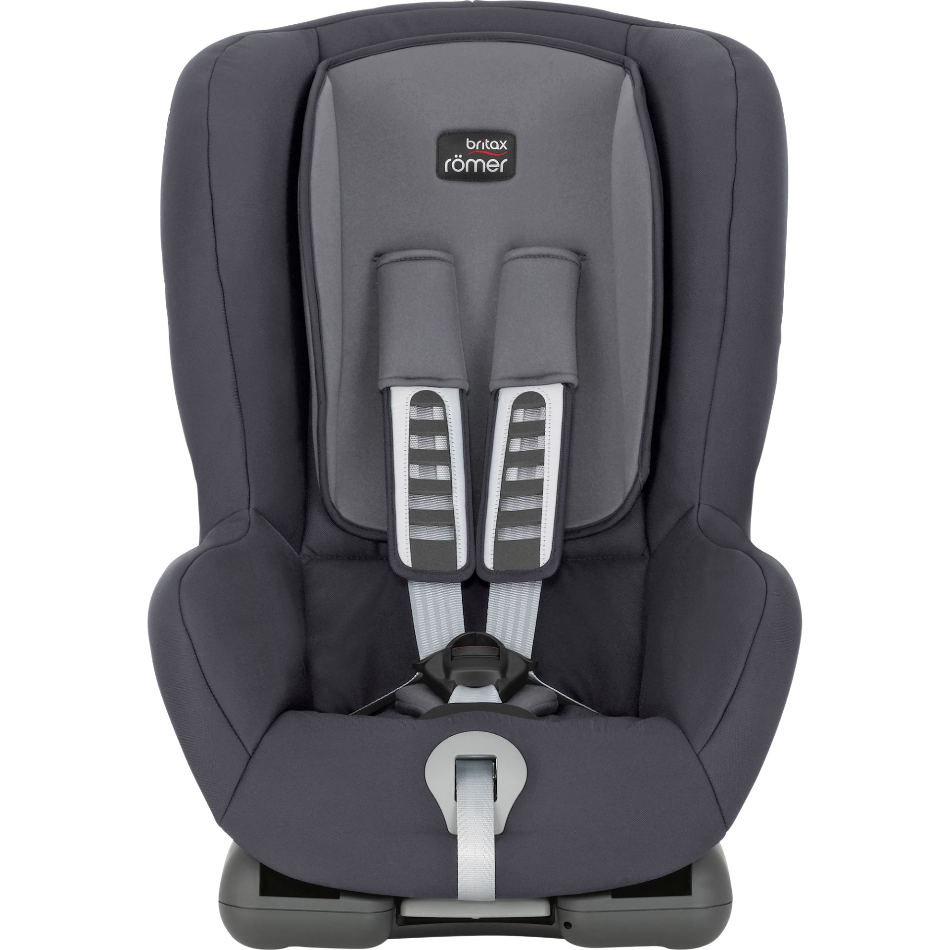 britax r mer car seat duo plus 2018 storm grey buy at. Black Bedroom Furniture Sets. Home Design Ideas