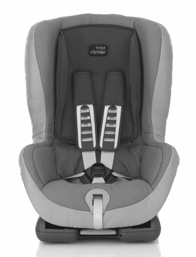 britax r mer car seat duo plus 2015 crown blue buy at. Black Bedroom Furniture Sets. Home Design Ideas