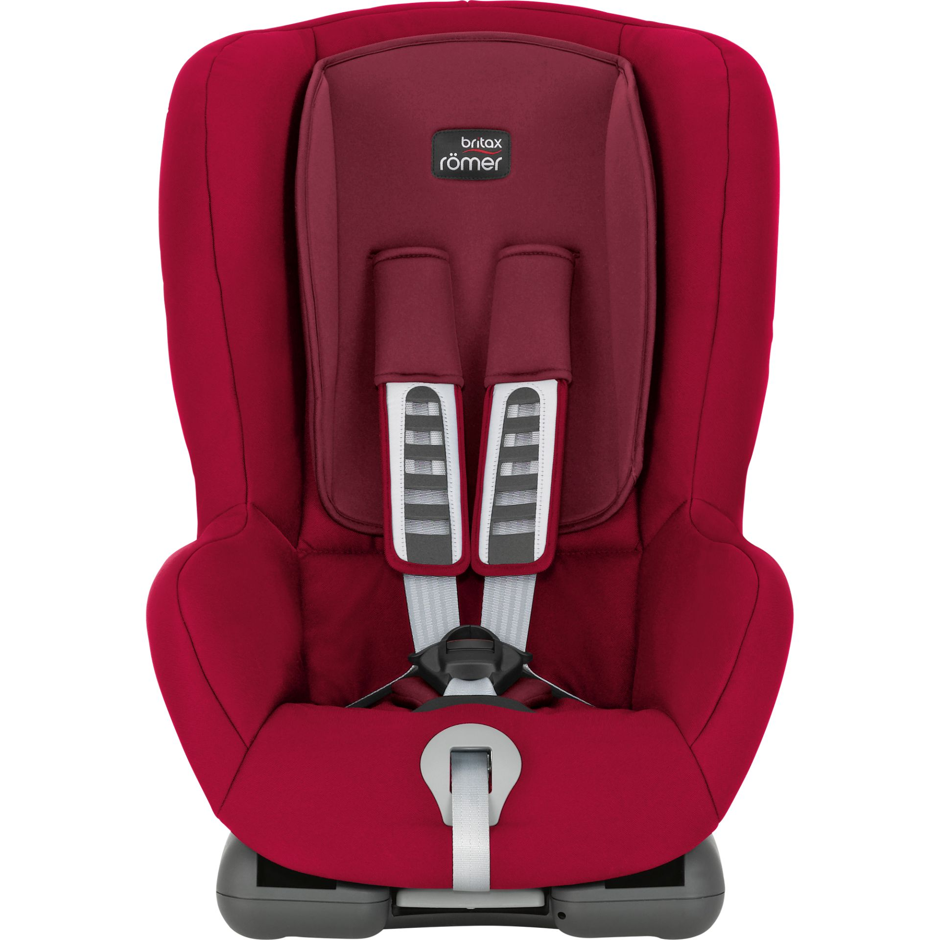 britax r mer car seat duo plus 2018 flame red buy at kidsroom car seats isofix child car seats. Black Bedroom Furniture Sets. Home Design Ideas