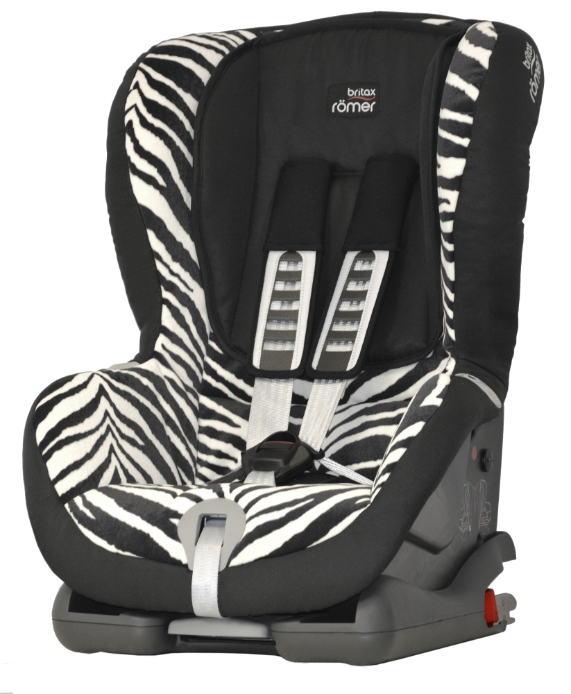 britax r mer car seat duo plus 2016 smart zebra buy at kidsroom car seats isofix child car. Black Bedroom Furniture Sets. Home Design Ideas