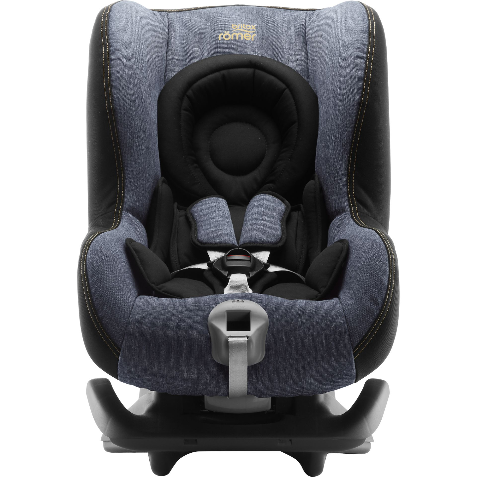 britax r mer car seat first class plus 2018 blue marble. Black Bedroom Furniture Sets. Home Design Ideas